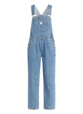 Marc O'Polo DENIM Jeans-Latzhose