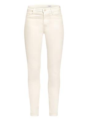 Marc O'Polo DENIM Skinny Jeans
