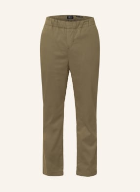 7 for all mankind Chino Regular Fit