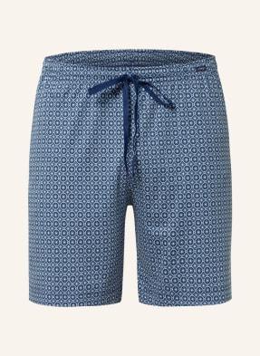 mey Lounge-Shorts Serie VESANLO