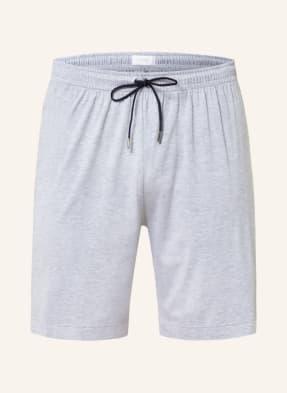 mey Lounge-Shorts Serie JEFFERSON