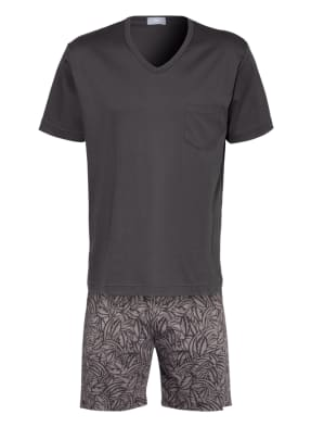 mey Shorty-Schlafanzug Serie KALANTI