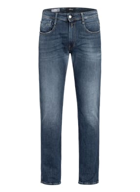 REPLAY Jeans ANBASS Slim Fit