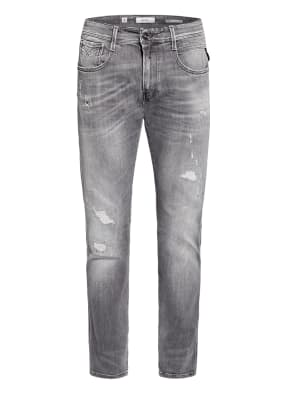 REPLAY Jeans AMBASS Slim Fit
