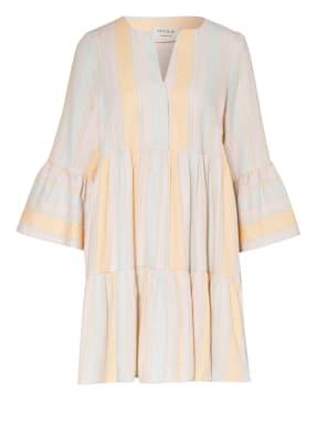 CECILIE COPENHAGEN Kleid ELIZA mit 3/4-Arm