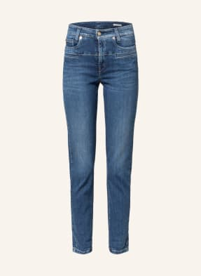 CAMBIO Mom Jeans PEARLIE