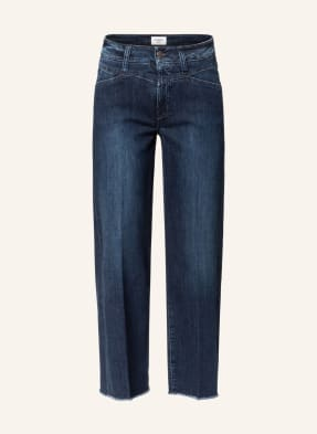 CAMBIO Jeans-Culotte CASEY