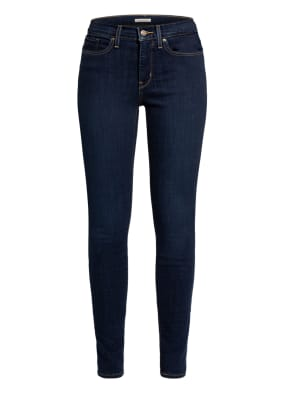Levi's® Skinny Jeans 311 SHAPING