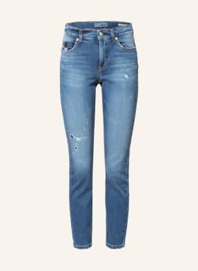 CAMBIO Skinny Jeans PARIS