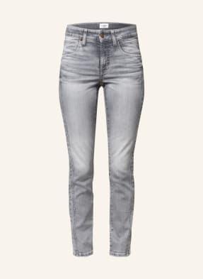 CAMBIO Skinny Jeans PARIS LOVE