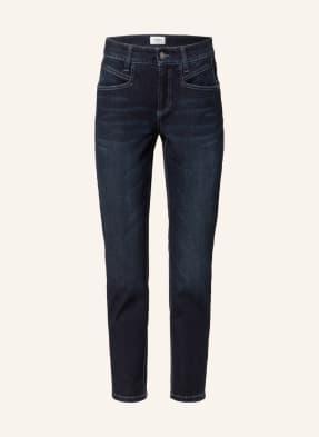 CAMBIO Jeans PINA SEAM