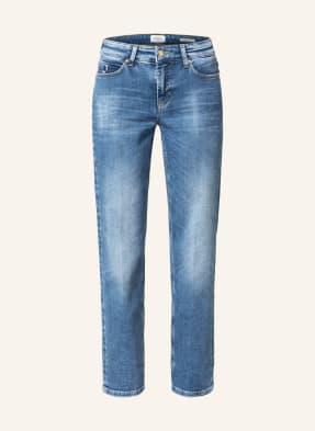 CAMBIO Straight Jeans PARIS STRAIGHT