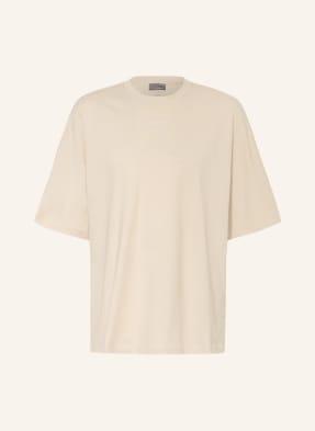 ER ELIAS RUMELIS Oversized-Shirt ERPEETY