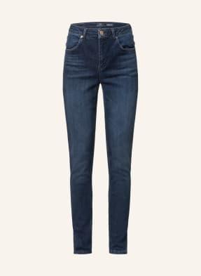 RAFFAELLO ROSSI Jeans AMAL