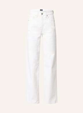 RAFFAELLO ROSSI Flared Jeans KIRA