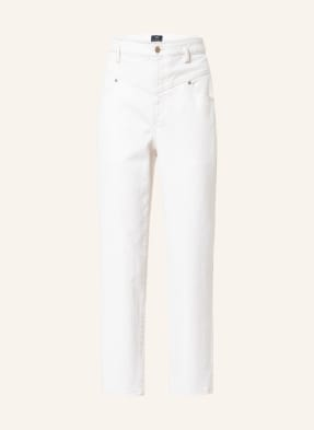 RAFFAELLO ROSSI 7/8-Jeans KALIMA
