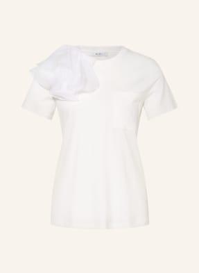 Max Mara T-Shirt MAREMAR