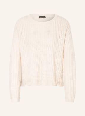 CATNOIR Pullover