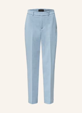DRYKORN Chino SEARCH