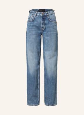 DRYKORN Boyfriend Jeans CREST