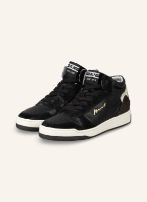 MÉLINÉ Hightop-Sneaker