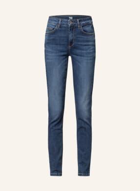 LIU JO Skinny Jeans DIVINE