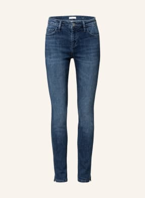 rich&royal Skinny Jeans