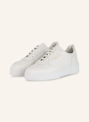 AXEL ARIGATO Sneaker ORBIT