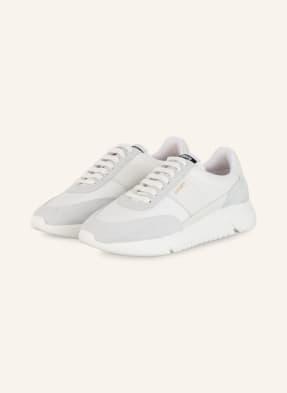AXEL ARIGATO Sneaker VINTAGE RUNNER