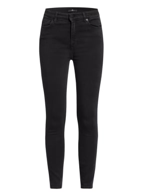 7 for all mankind 7/8-Jeans AUBREY