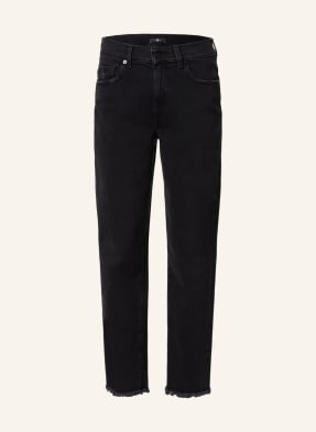 7 for all mankind 7/8-Jeans