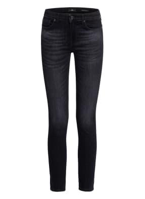 7 for all mankind Skinny Jeans PYPER