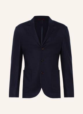 BRUNELLO CUCINELLI Sakko Extra Slim Fit aus Cashmere