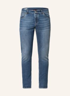 BRUNELLO CUCINELLI Jeans Skinny Fit