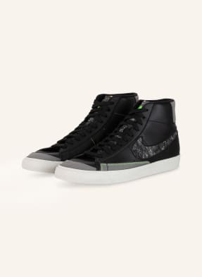 Nike Hightop-Sneaker BLAZER MID '77