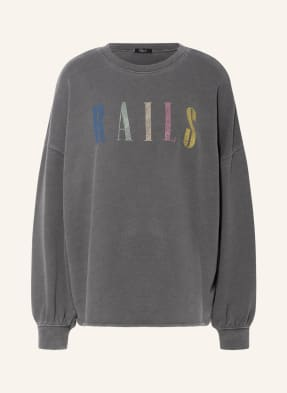 Rails Oversized-Sweatshirt