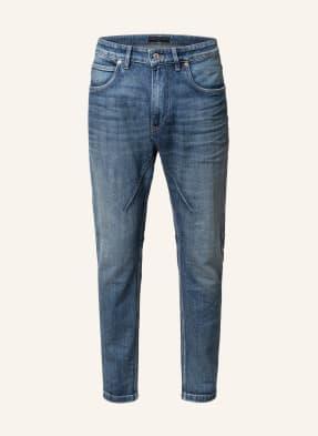 DRYKORN Jeans WEL Slim Fit