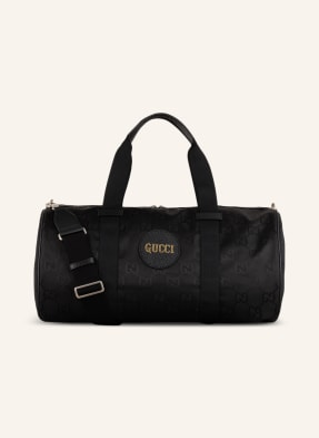 GUCCI Weekender OFF THE GRID