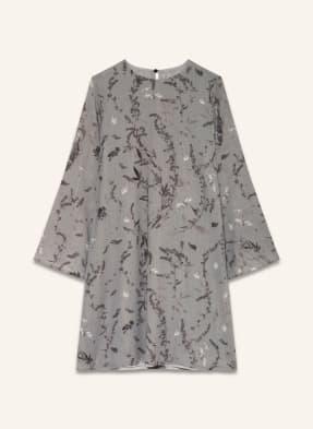 IRIS von ARNIM Kleid VIOLA