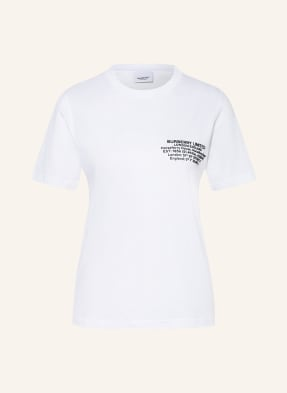 BURBERRY T-Shirt JEMMA