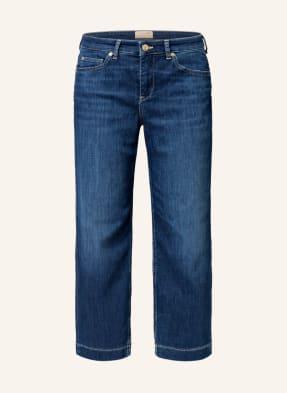 MAC Jeans-Culotte RICH