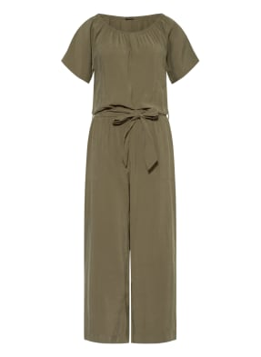 MORE & MORE Jumpsuit