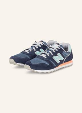 new balance Sneaker 373