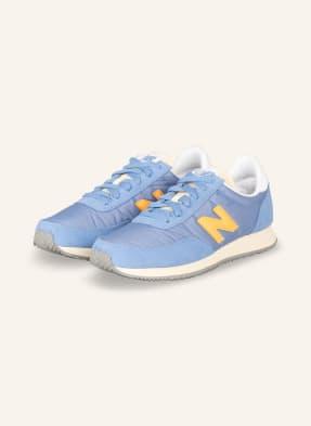 new balance Sneaker 720