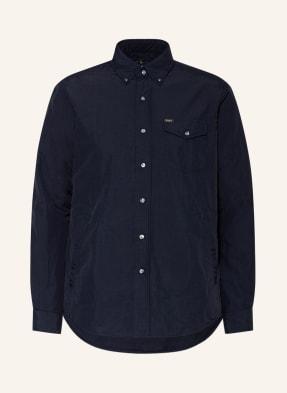 POLO RALPH LAUREN Overshirt Classic Fit