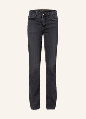 MAC Bootcut Jeans DREAM