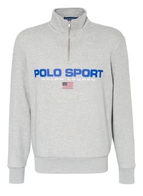 POLO RALPH LAUREN Sweat-Troyer