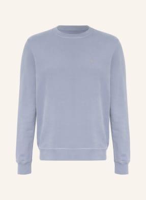 ALL SAINTS Sweatshirt RAVEN