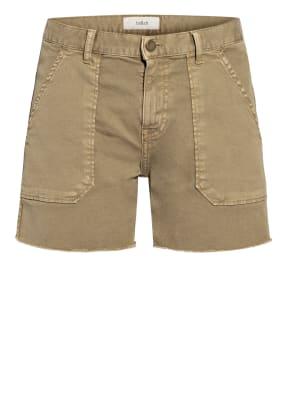 ba&sh Shorts CSELBY