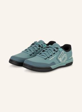 adidas Sneaker FREERIDER PRO PRIMEBLUE